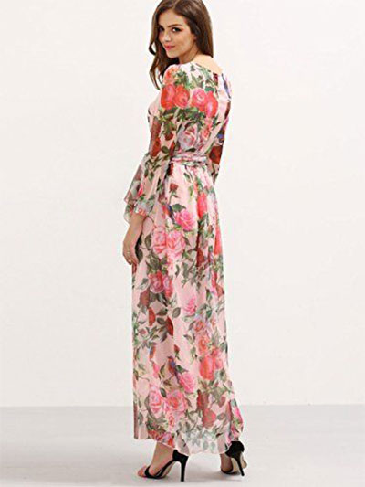 16-Spring-Clothes-Dresses-For-Girls-Women-2017-Spring-Fashion-15