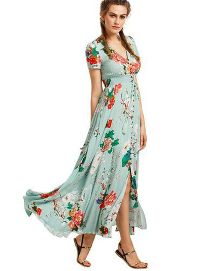 16-Spring-Clothes-Dresses-For-Girls-Women-2017-Spring-Fashion-16
