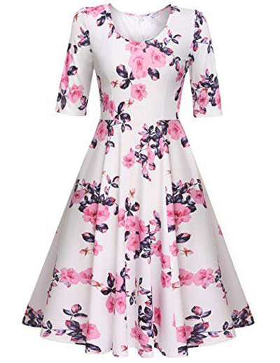 16-Spring-Clothes-Dresses-For-Girls-Women-2017-Spring-Fashion-8