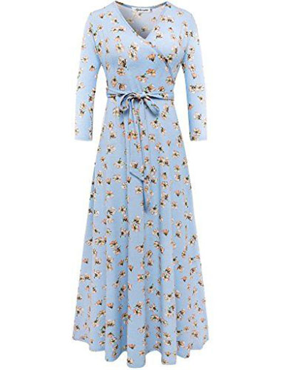 16-Spring-Clothes-Dresses-For-Girls-Women-2017-Spring-Fashion-9