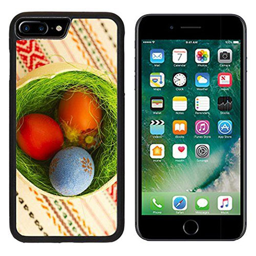 18-Best-Easter-iPhone-Cases-2017-1