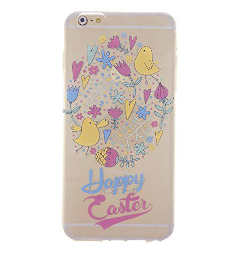 18-Best-Easter-iPhone-Cases-2017-10