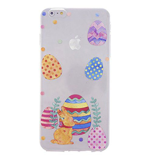 18-Best-Easter-iPhone-Cases-2017-11