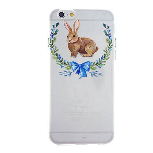 18-Best-Easter-iPhone-Cases-2017-14