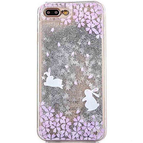 18-Best-Easter-iPhone-Cases-2017-15