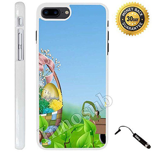 18-Best-Easter-iPhone-Cases-2017-17