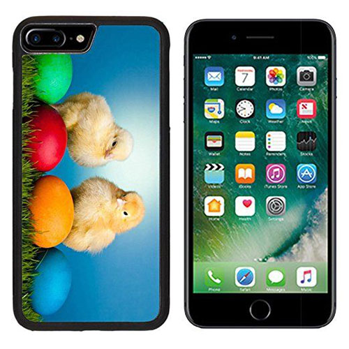 18-Best-Easter-iPhone-Cases-2017-2