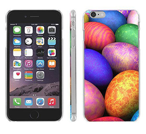 18-Best-Easter-iPhone-Cases-2017-3