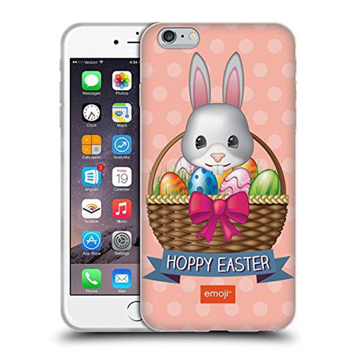 18-Best-Easter-iPhone-Cases-2017-4