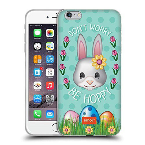 18-Best-Easter-iPhone-Cases-2017-5