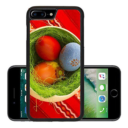 18-Best-Easter-iPhone-Cases-2017-6
