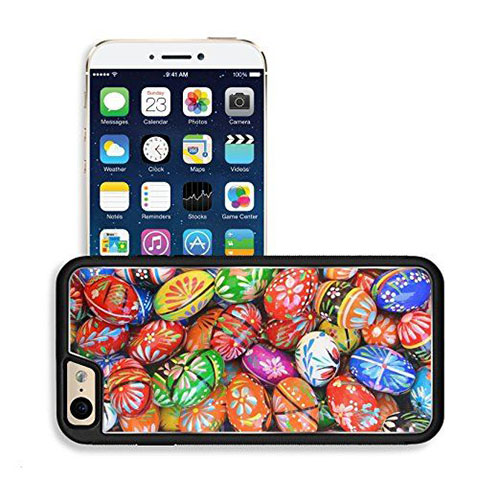 18-Best-Easter-iPhone-Cases-2017-7