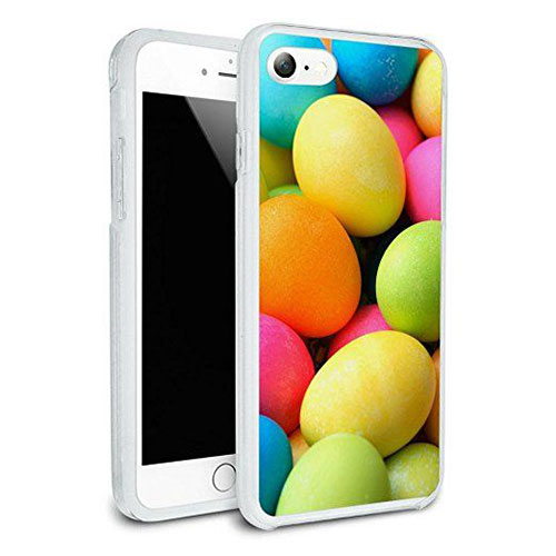 18-Best-Easter-iPhone-Cases-2017-8