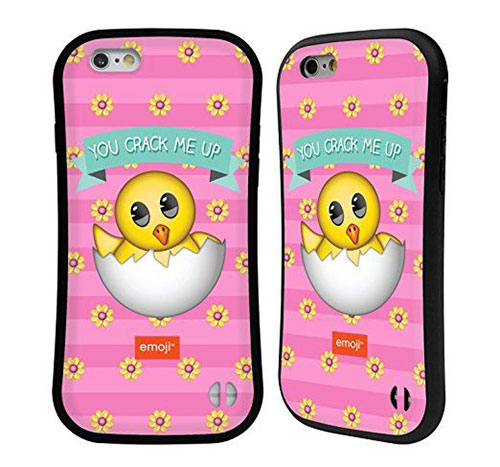 18-Best-Easter-iPhone-Cases-2017-9