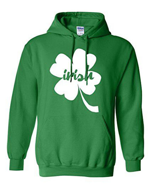 20-Best-St. Patricks-Day-Apparels-For-Kids-Girls-Women-2017-11