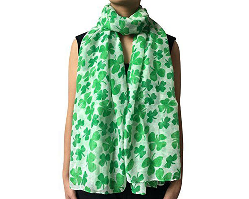 20-Best-St. Patricks-Day-Apparels-For-Kids-Girls-Women-2017-14