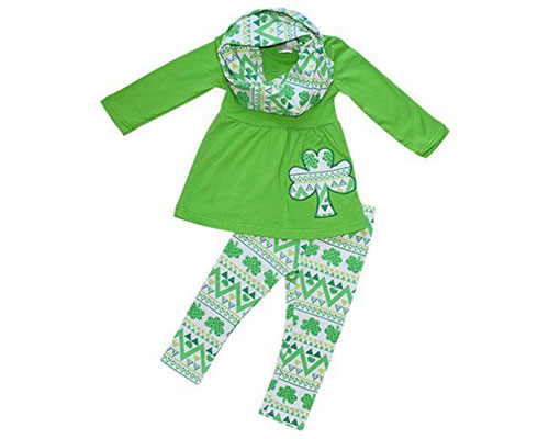 20-Best-St. Patricks-Day-Apparels-For-Kids-Girls-Women-2017-15
