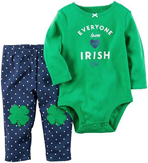 20-Best-St. Patricks-Day-Apparels-For-Kids-Girls-Women-2017-17