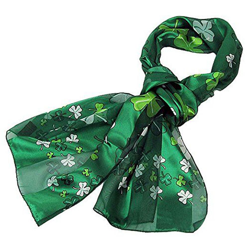 20-Best-St. Patricks-Day-Apparels-For-Kids-Girls-Women-2017-18