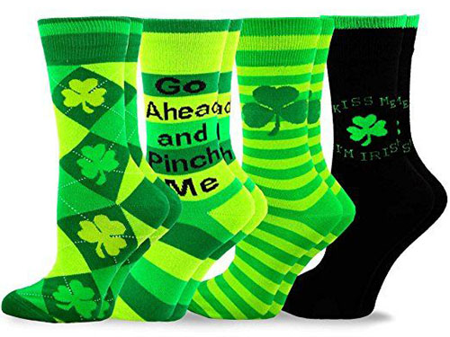 20-Best-St. Patricks-Day-Apparels-For-Kids-Girls-Women-2017-20