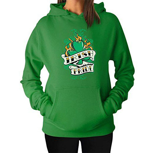 20-Best-St. Patricks-Day-Apparels-For-Kids-Girls-Women-2017-3