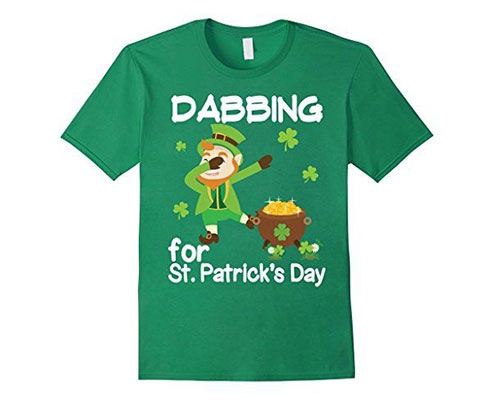 20-Best-St. Patricks-Day-Apparels-For-Kids-Girls-Women-2017-8