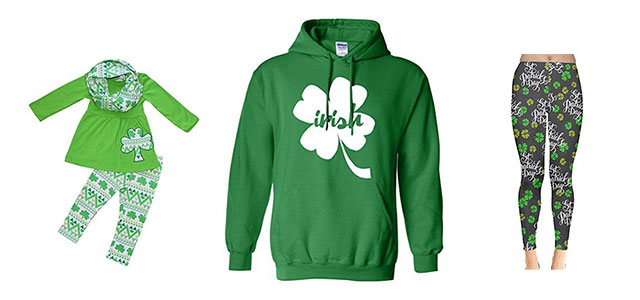 20-Best-St. Patricks-Day-Apparels-For-Kids-Girls-Women-2017-f