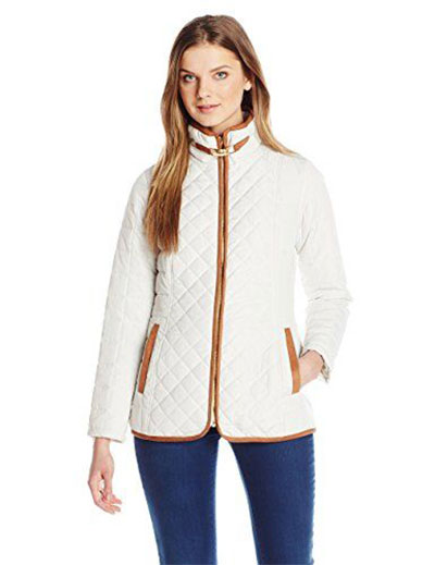 20-Fashionable-Spring-Jacket-Trends-For-Girls-Women-2017-2