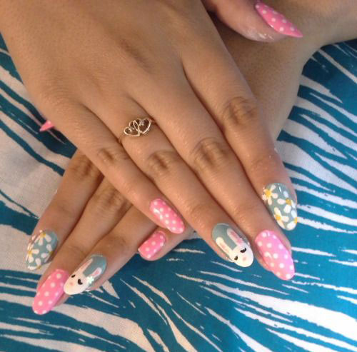 30-Easter-Nail-Art-Designs-Ideas-2017-1