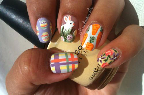 30-Easter-Nail-Art-Designs-Ideas-2017-10