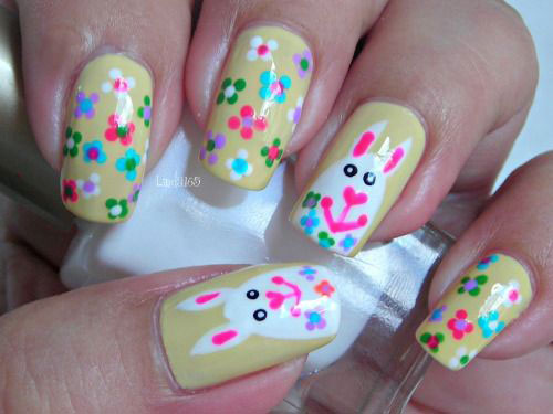 30-Easter-Nail-Art-Designs-Ideas-2017-11
