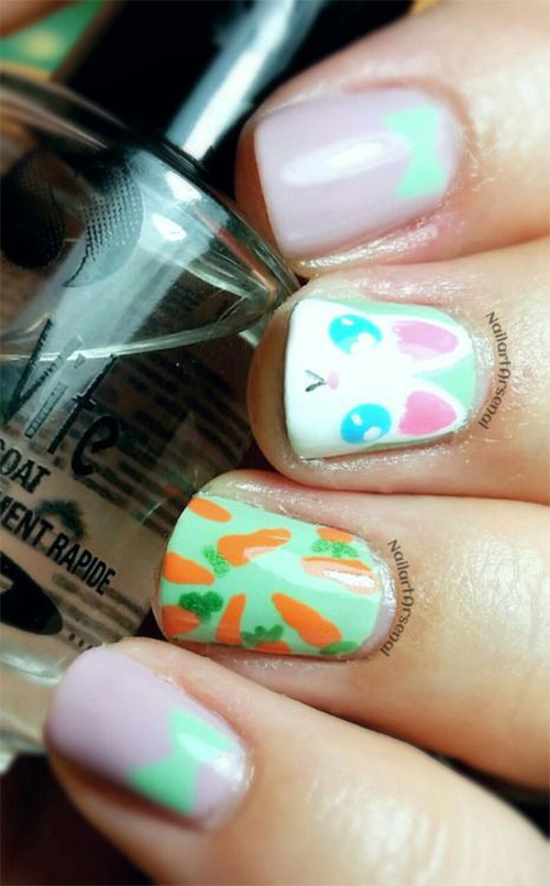 30-Easter-Nail-Art-Designs-Ideas-2017-13