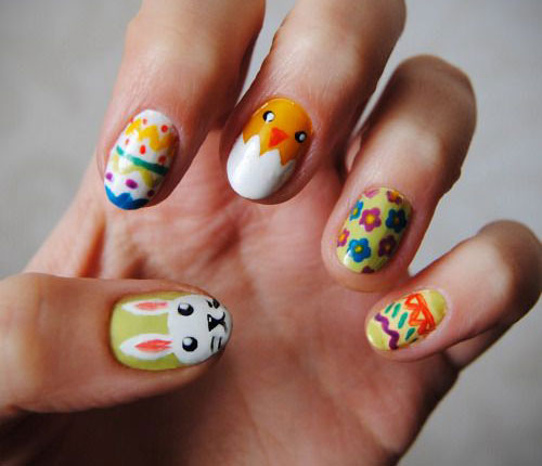 30-Easter-Nail-Art-Designs-Ideas-2017-15