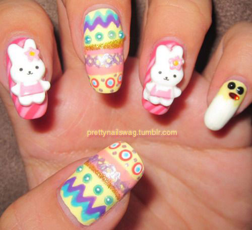 30-Easter-Nail-Art-Designs-Ideas-2017-17