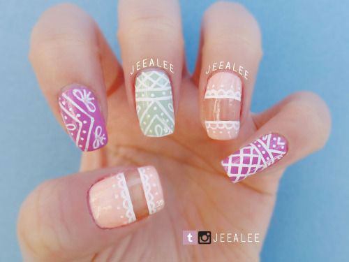 30-Easter-Nail-Art-Designs-Ideas-2017-18