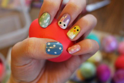 30-Easter-Nail-Art-Designs-Ideas-2017-19