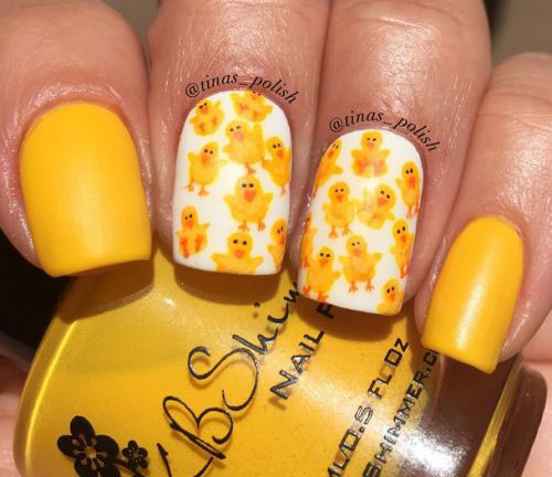 30-Easter-Nail-Art-Designs-Ideas-2017-2