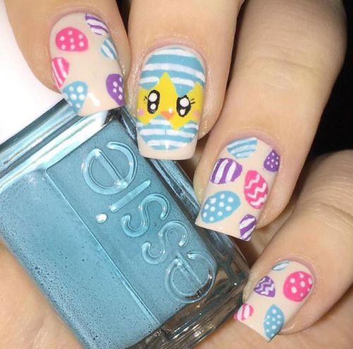 30-Easter-Nail-Art-Designs-Ideas-2017-21