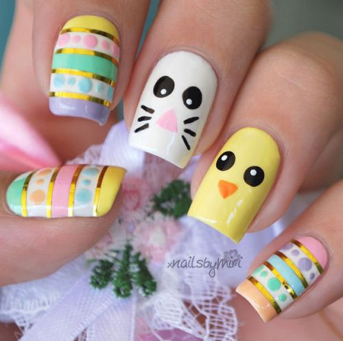 30-Easter-Nail-Art-Designs-Ideas-2017-22