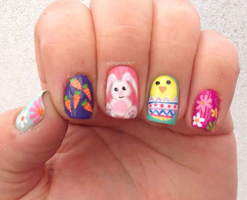 30-Easter-Nail-Art-Designs-Ideas-2017-23