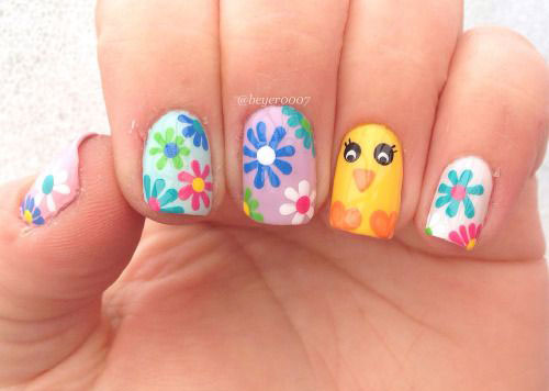 30-Easter-Nail-Art-Designs-Ideas-2017-24