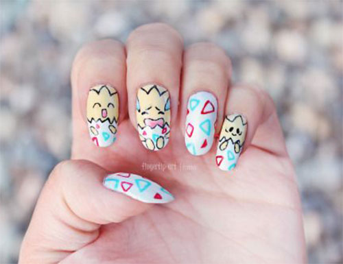 30-Easter-Nail-Art-Designs-Ideas-2017-25