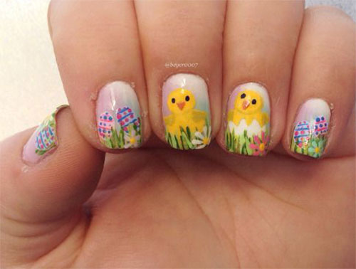 30-Easter-Nail-Art-Designs-Ideas-2017-26