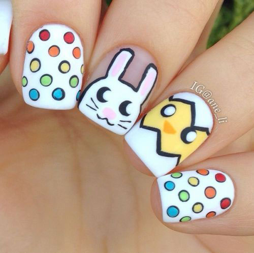 30-Easter-Nail-Art-Designs-Ideas-2017-27