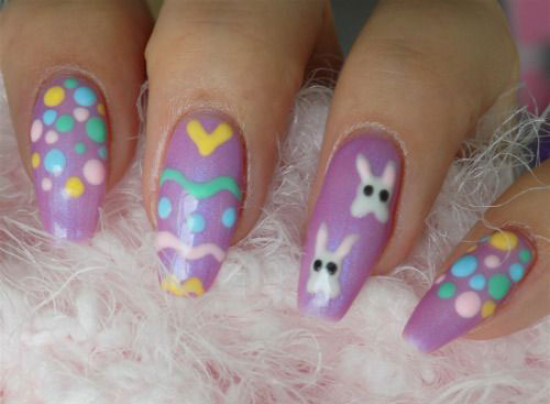30-Easter-Nail-Art-Designs-Ideas-2017-28
