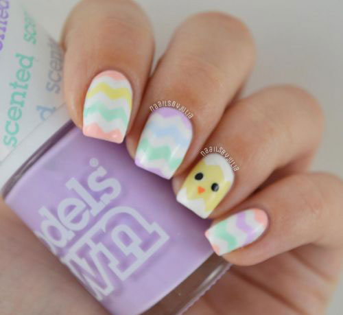 30-Easter-Nail-Art-Designs-Ideas-2017-3