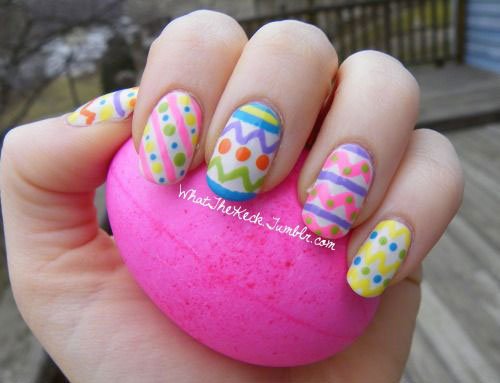 30-Easter-Nail-Art-Designs-Ideas-2017-31