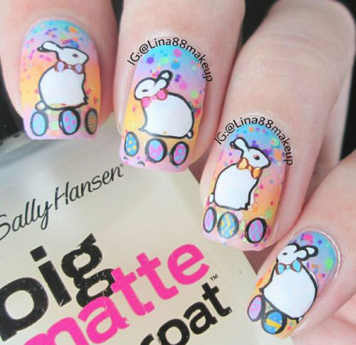 30-Easter-Nail-Art-Designs-Ideas-2017-4