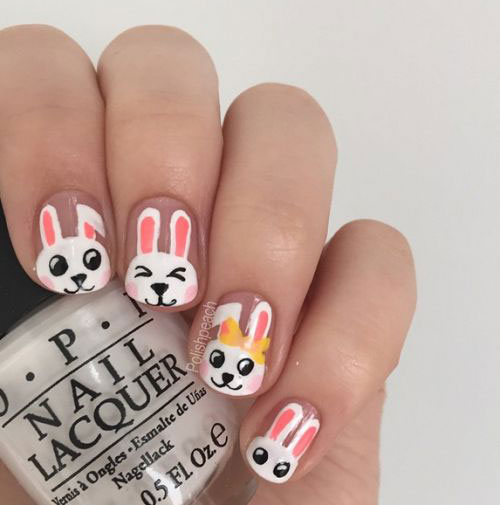 30-Easter-Nail-Art-Designs-Ideas-2017-8