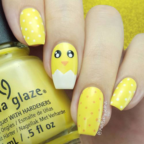 30-Easter-Nail-Art-Designs-Ideas-2017-9